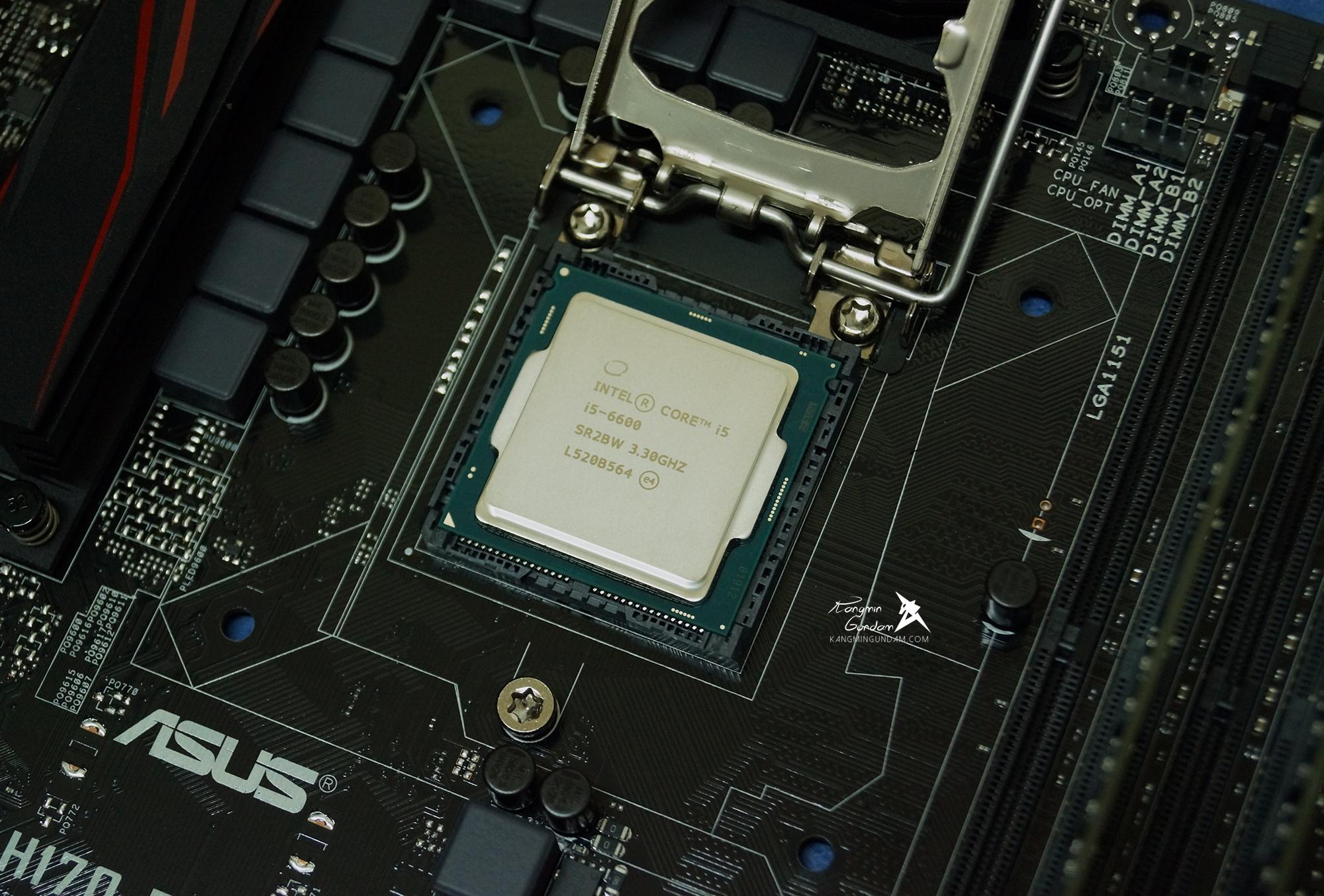 인텔 코어i5-6세대 6600 스카이레이크 사용기 -23.jpg