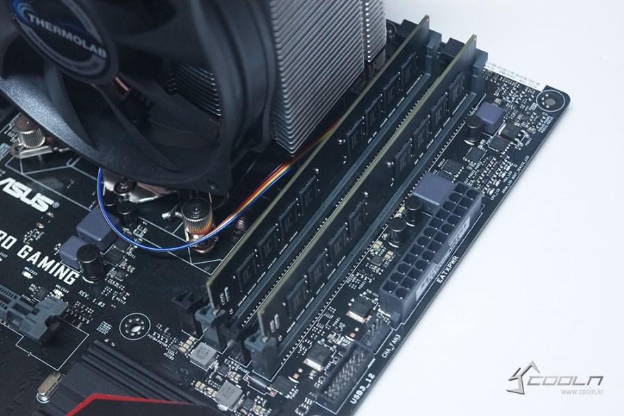 인텔 코어i5-6세대 6600 스카이레이크 사용기 -27.jpg
