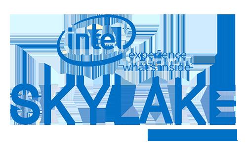 인텔 코어i5-6세대 6600 스카이레이크 사용기 -50.png