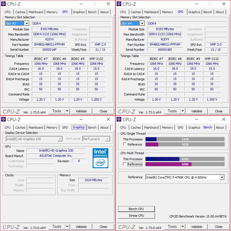 인텔 코어i5-6세대 6600 스카이레이크 사용기 -54.jpg