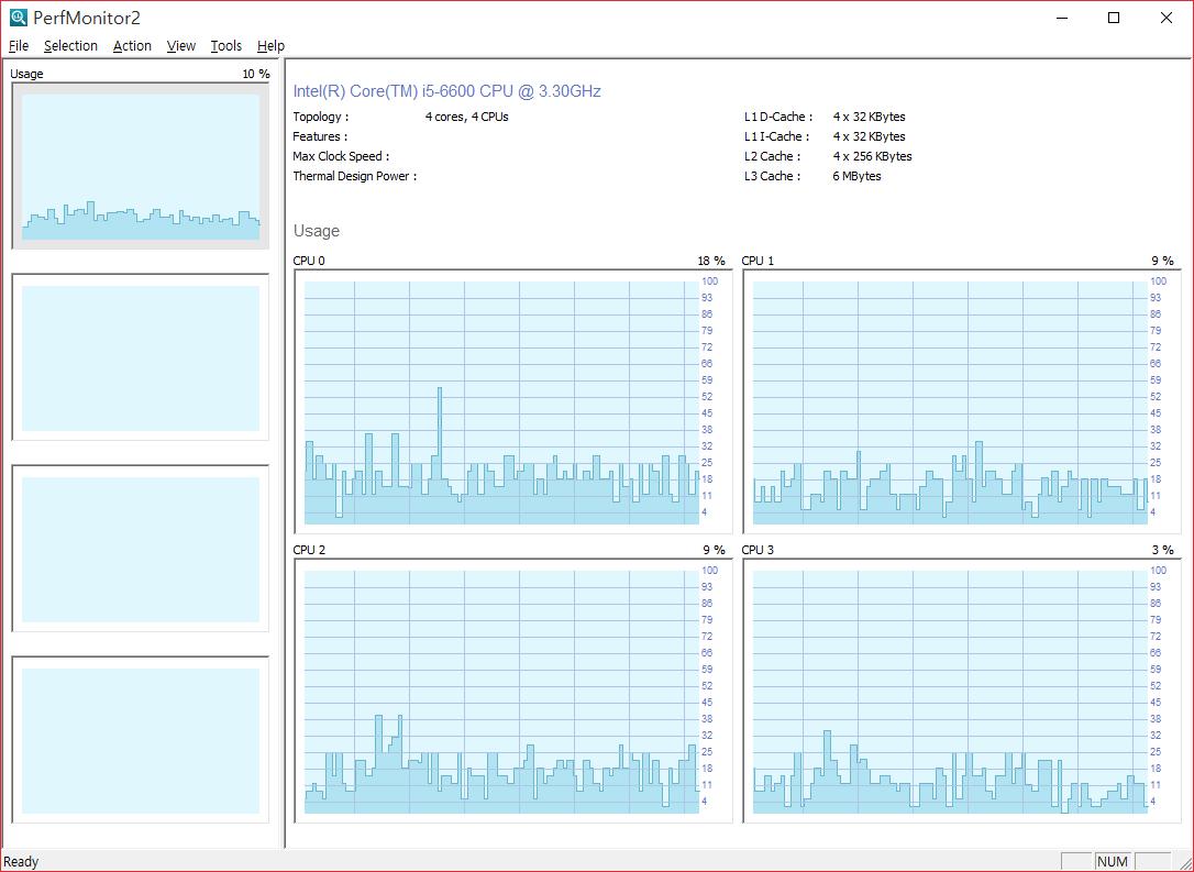 인텔 코어i5-6세대 6600 스카이레이크 사용기 -73.jpg
