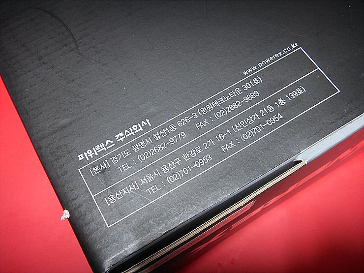 SDC15014.jpg