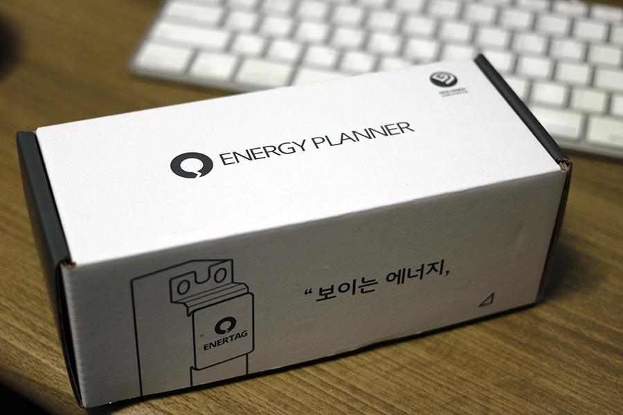 에너지톡-2.jpg