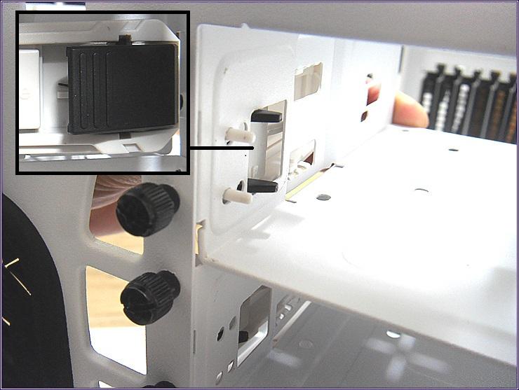 SDC15205.jpg