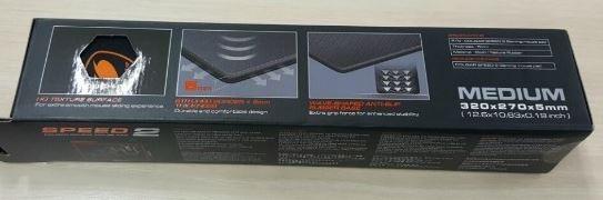 제품특징표시.JPG