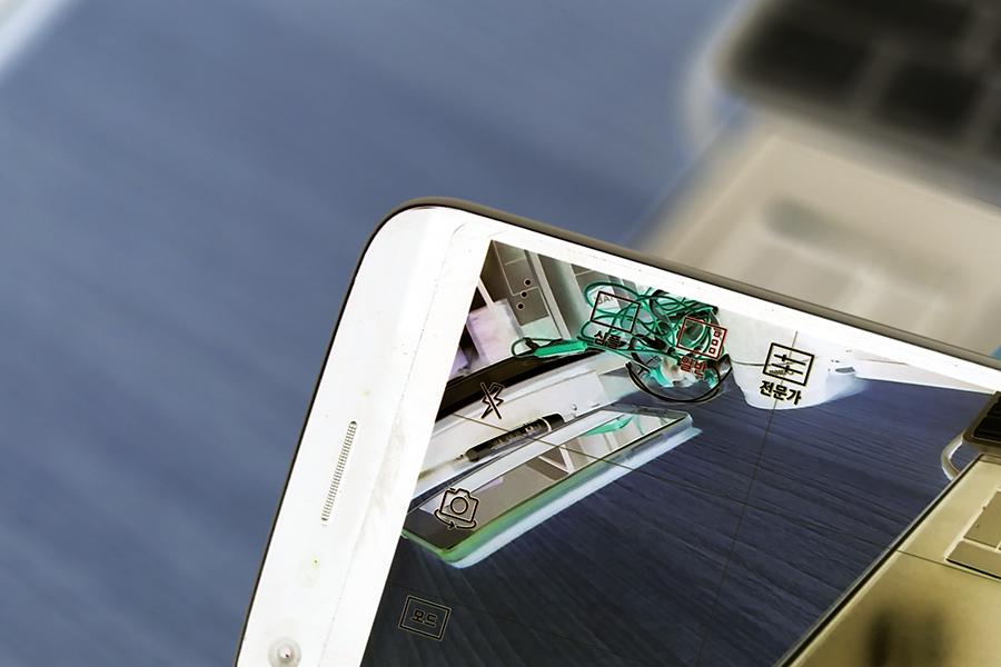 LG G5 카메라-6.jpg
