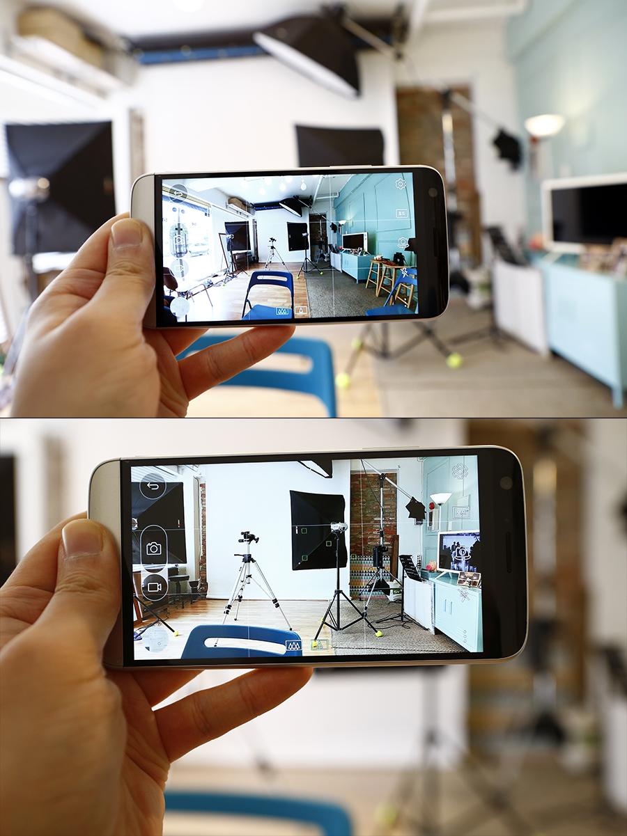 LG G5 카메라-7.jpg