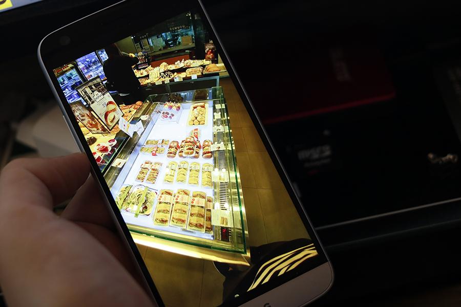 LG G5 카메라-8.jpg