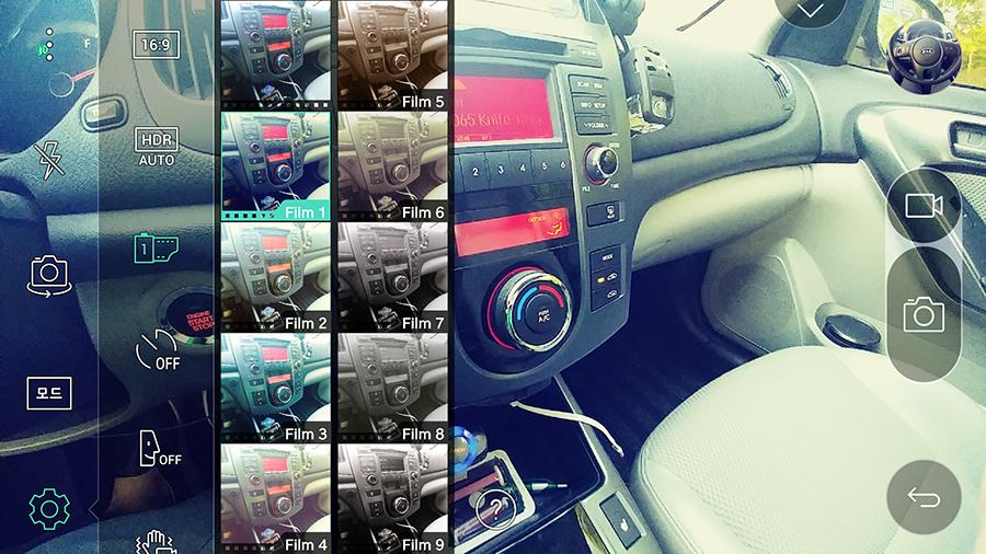 LG G5 카메라-17.jpg