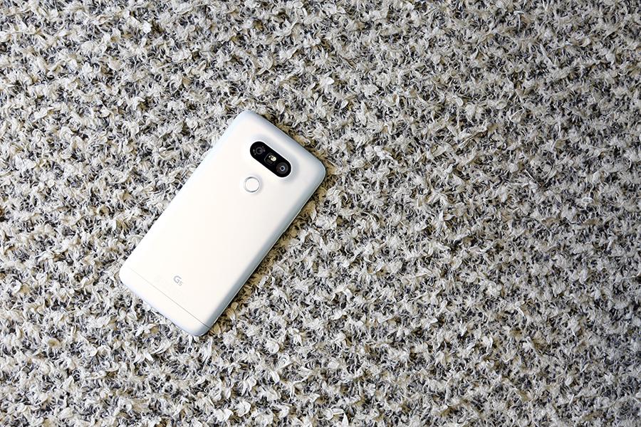 LG G5 카메라-20.jpg