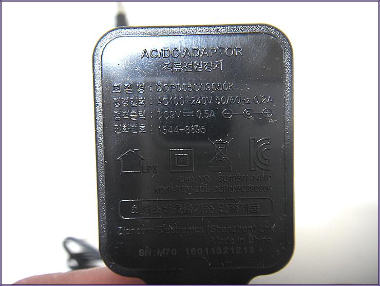 SDC15477.jpg
