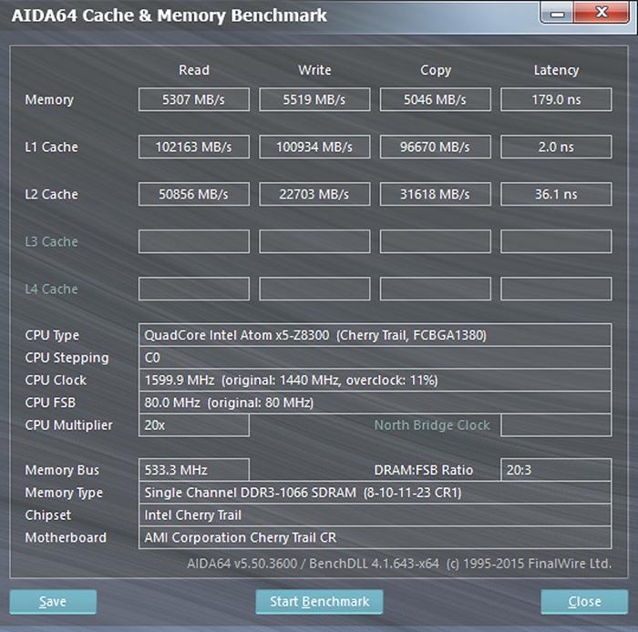 아이나비 XD9 NEO 팅크웨어 태블릿 벤치마크 테스트 -21.jpg