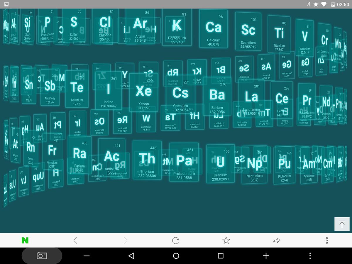 아이나비 XD9 NEO 팅크웨어 태블릿 벤치마크 테스트 -44.jpg