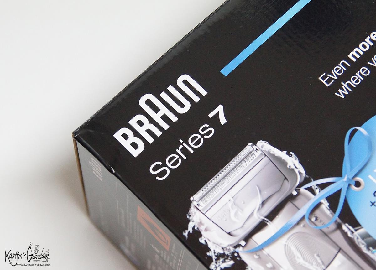 전기면도기 브라운 시리즈 799CC (3).jpg