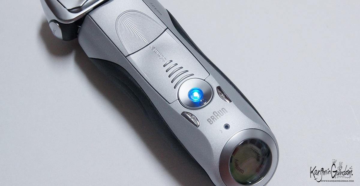 전기면도기 브라운 시리즈 799CC (23).jpg