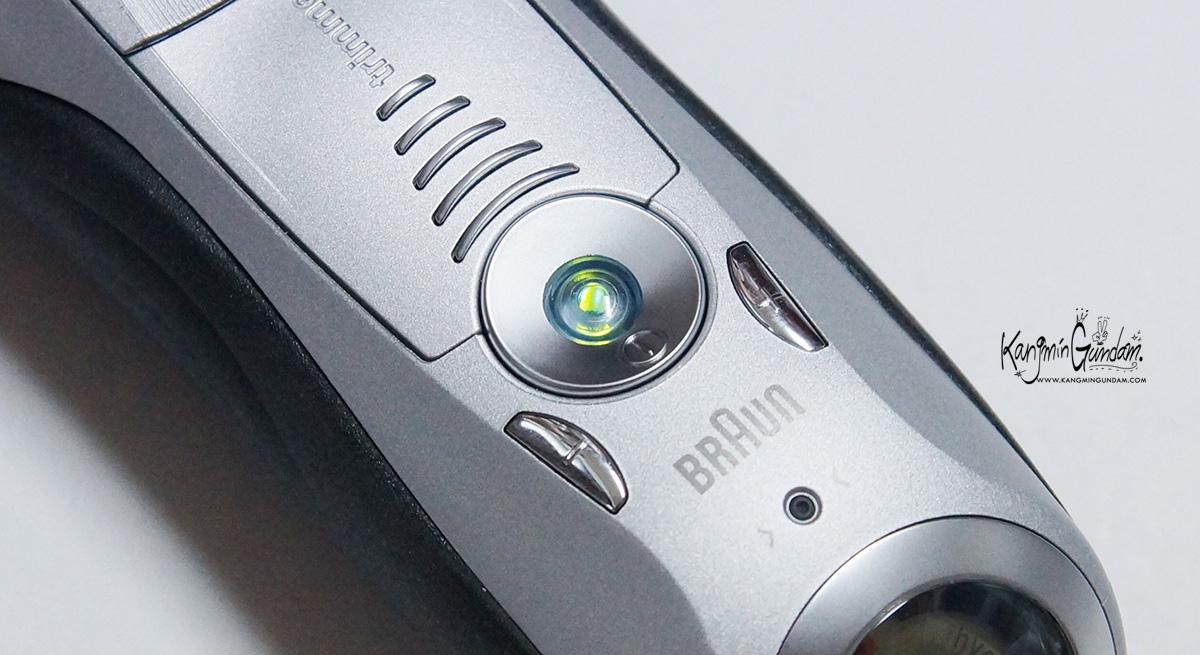 전기면도기 브라운 시리즈 799CC (25).jpg