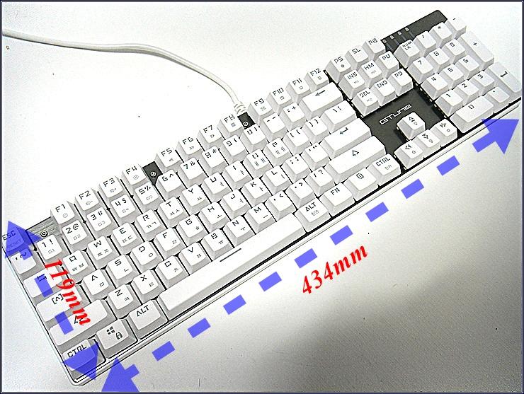 SDC15622.jpg