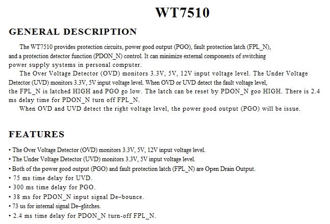WT7510.jpg
