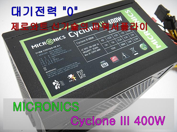 SDC15682.jpg