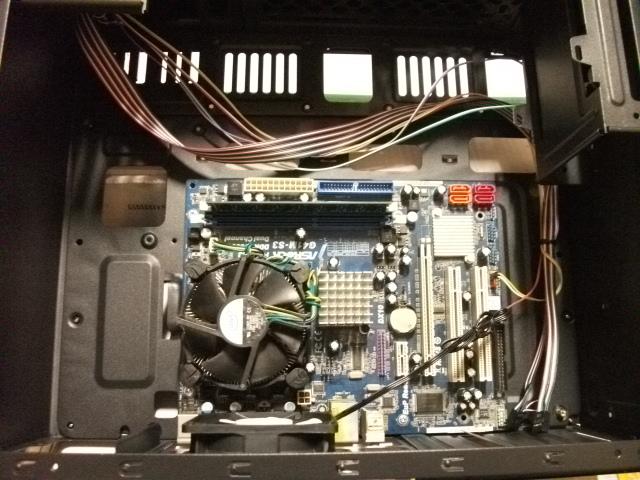 DSCF8540.jpg