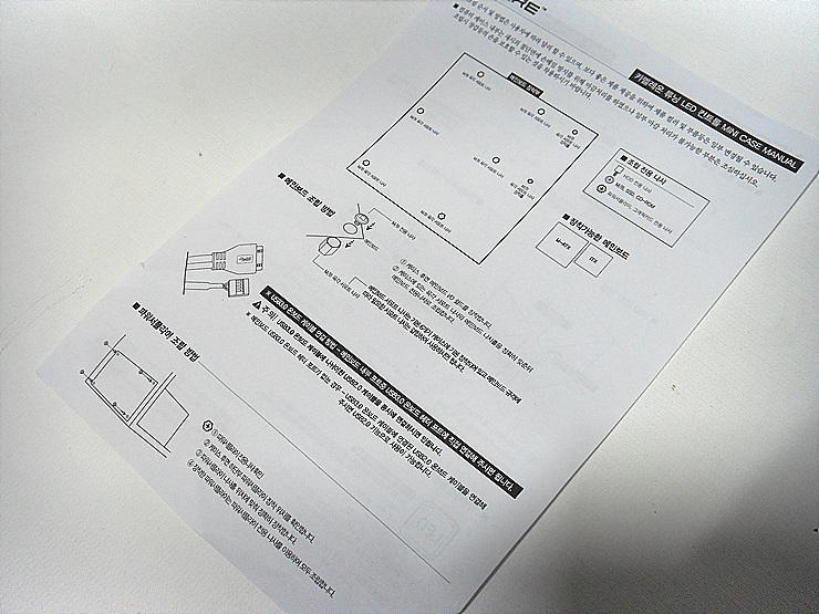 SDC15700.jpg