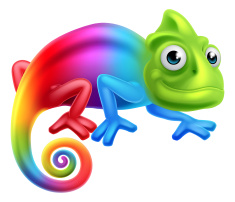 stock-illustration-84026129-cartoon-rainbow-chameleon.jpg