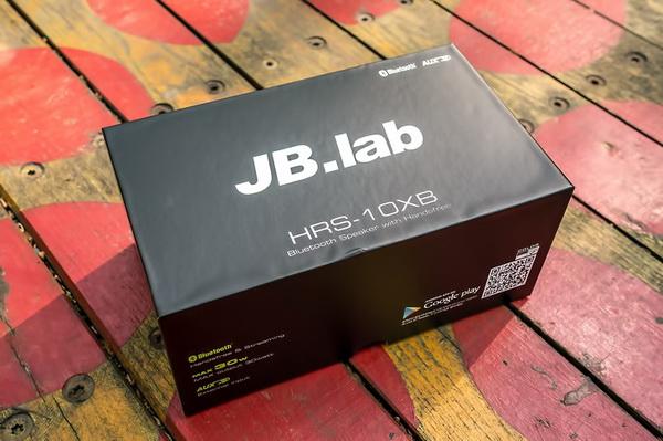 제이비랩 HRS-10XB_02_크기변경.jpg