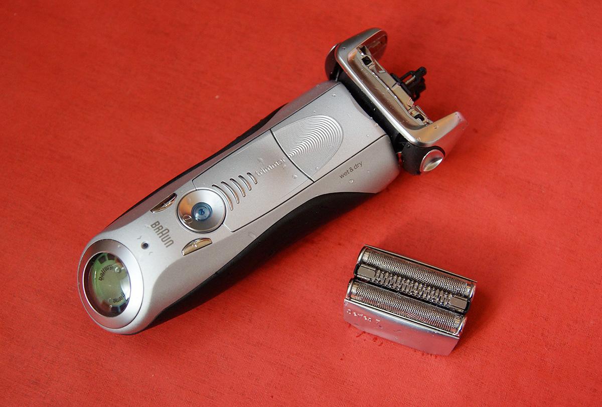 전기면도기 브라운 시리즈 799CC Braun 면도기 20.jpg