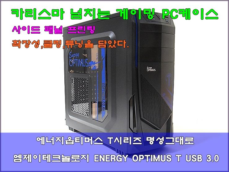 SDC15939.jpg