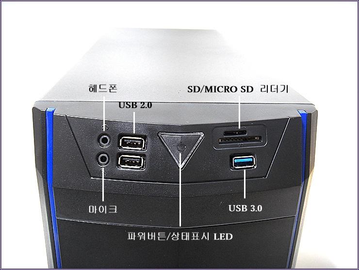 SDC15945.jpg