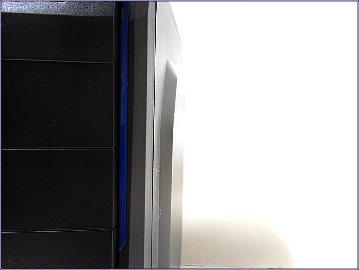 SDC15949.jpg