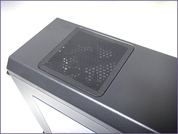 SDC16015.jpg