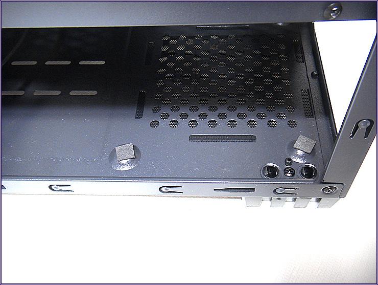 SDC16032.jpg