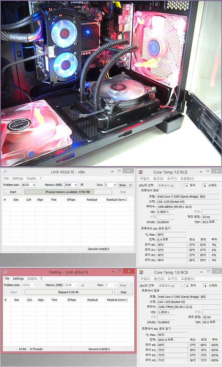 SDC16375.jpg
