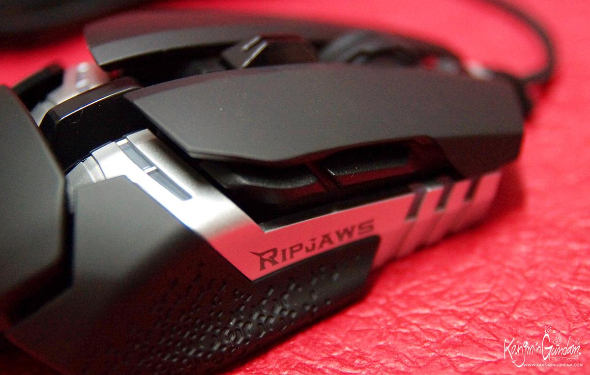 ���ָ̹��콺 ����ų MX780 G.SKILL RIPJAWS 24.jpg