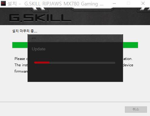 ���ָ̹��콺 ����ų MX780 G.SKILL RIPJAWS 76.jpg