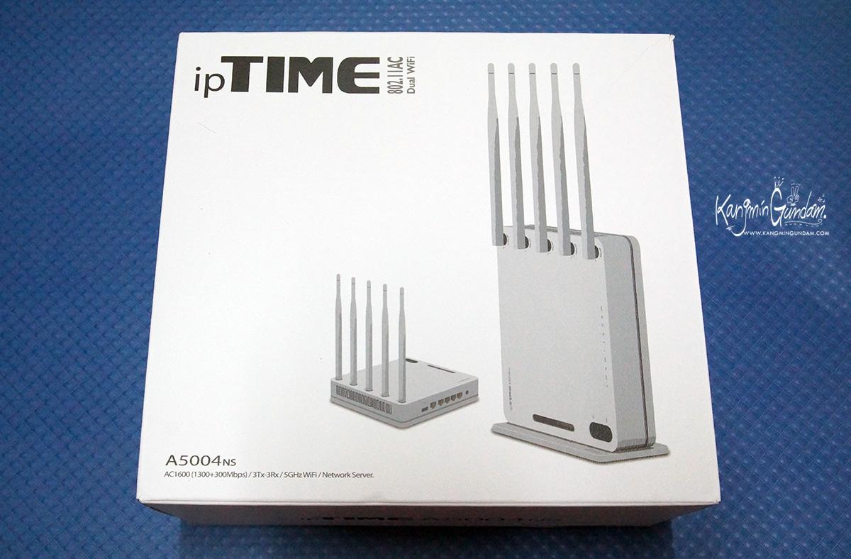 ipTIME A5004NS 기가 유무선공유기 (2).jpg