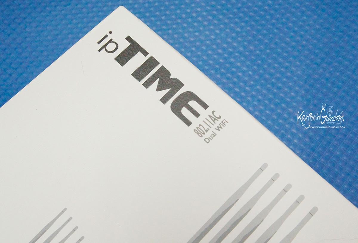 ipTIME A5004NS 기가 유무선공유기 (3).jpg