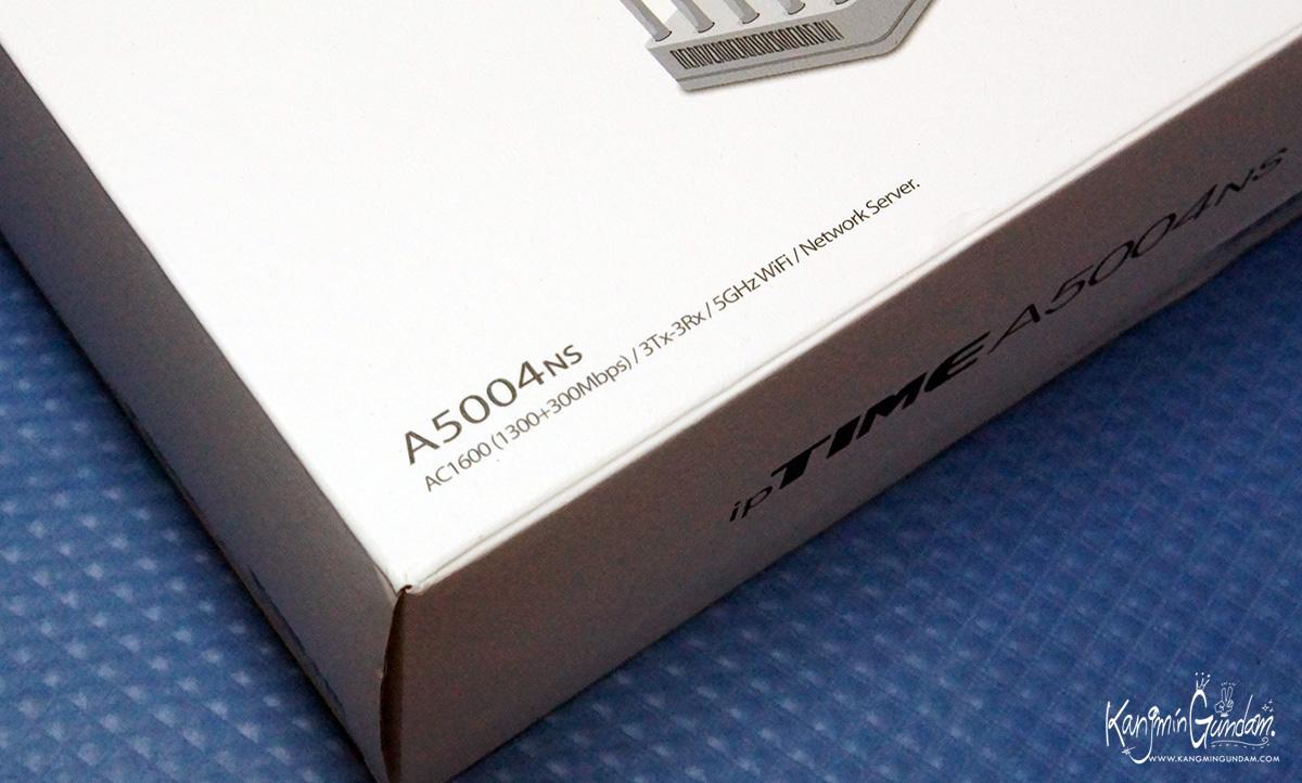 ipTIME A5004NS 기가 유무선공유기 (4).jpg