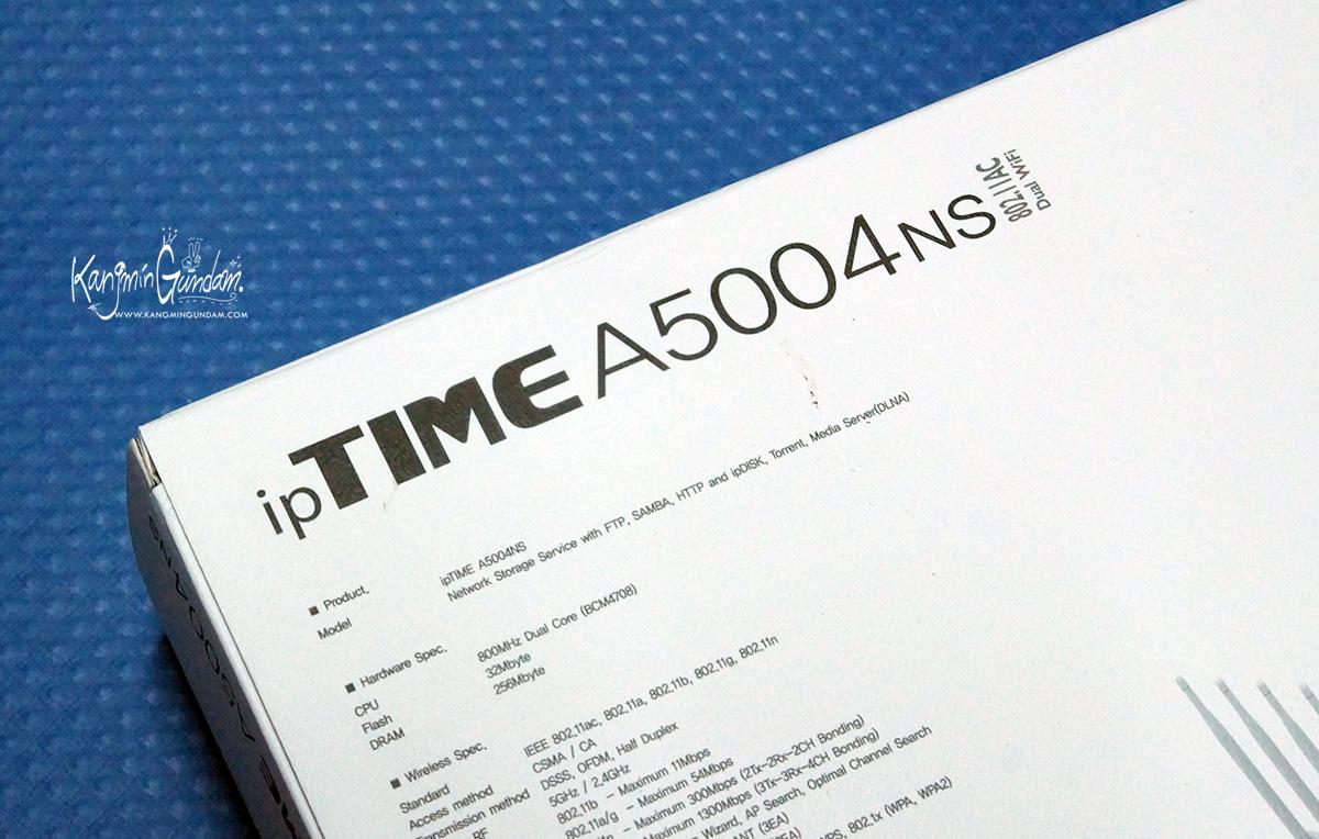 ipTIME A5004NS 기가 유무선공유기 (6).jpg