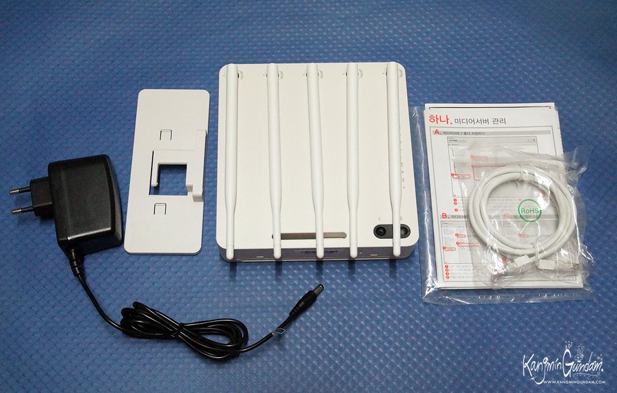 ipTIME A5004NS 기가 유무선공유기 (8).jpg
