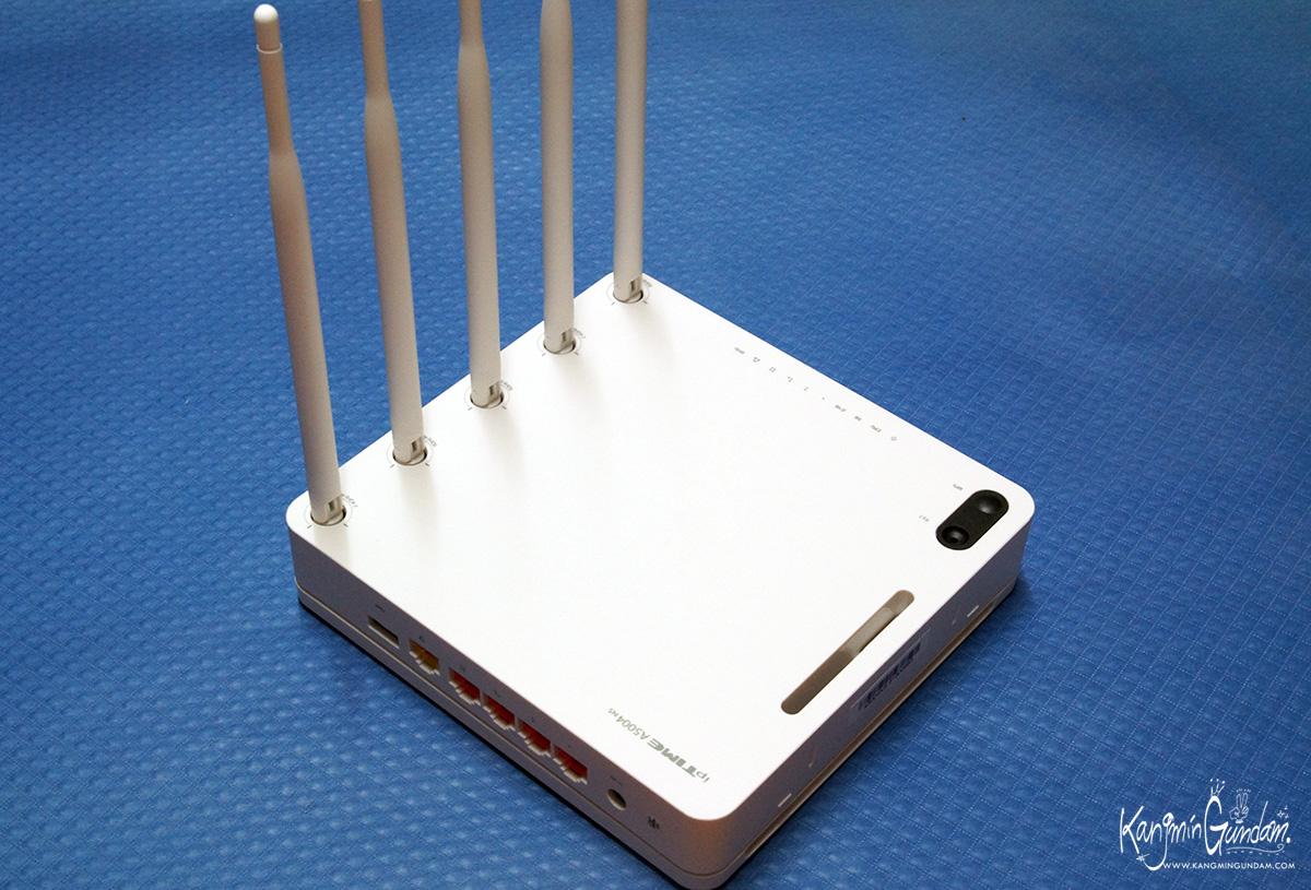 ipTIME A5004NS 기가 유무선공유기 (9).jpg