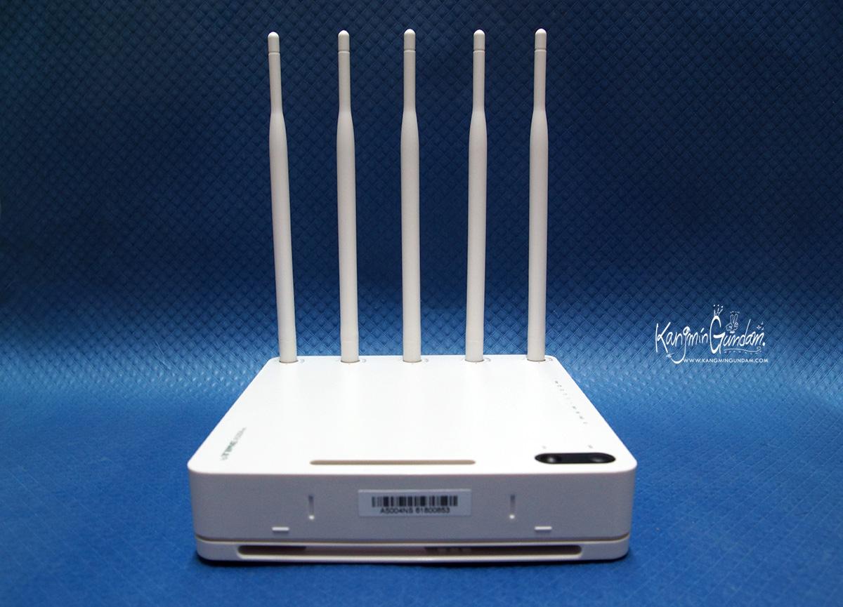 ipTIME A5004NS 기가 유무선공유기 (10).jpg