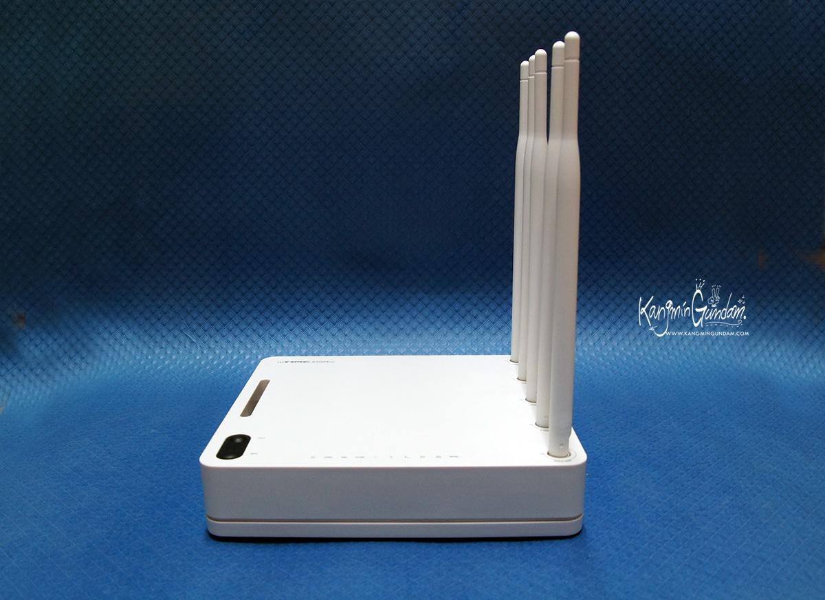 ipTIME A5004NS 기가 유무선공유기 (11).jpg