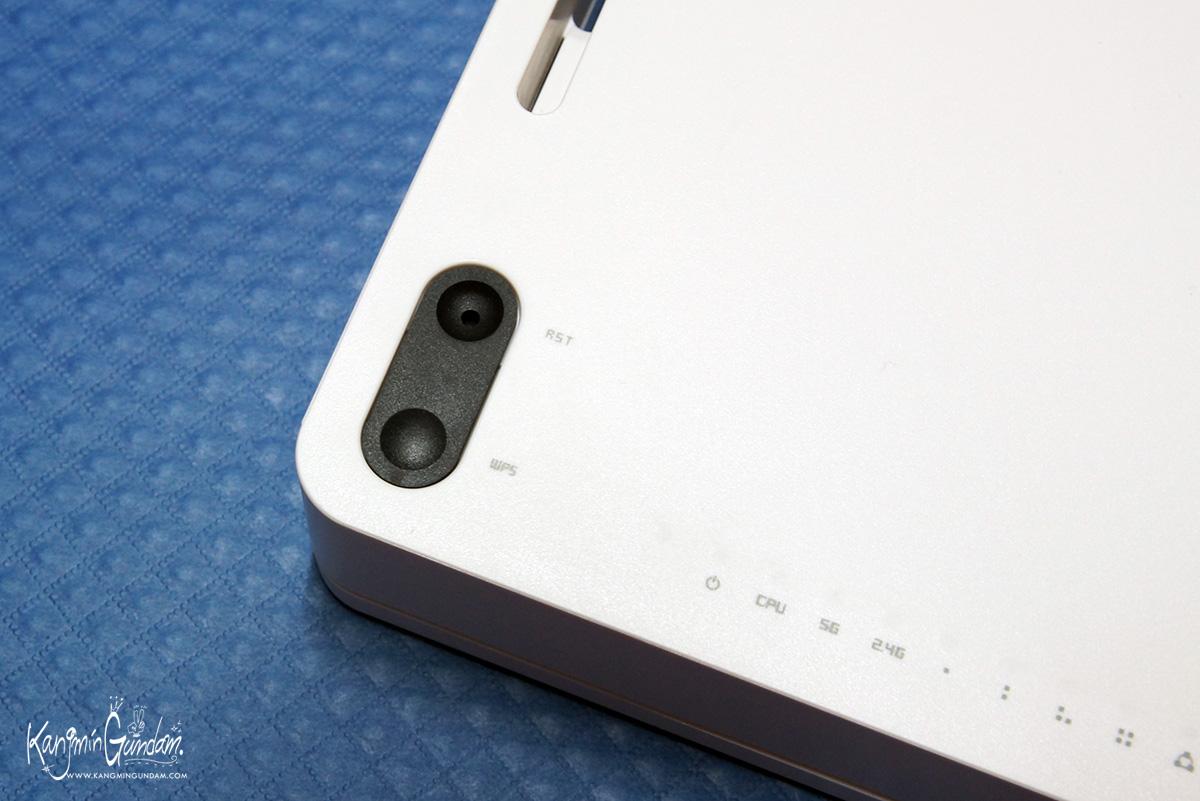 ipTIME A5004NS 기가 유무선공유기 (12).jpg