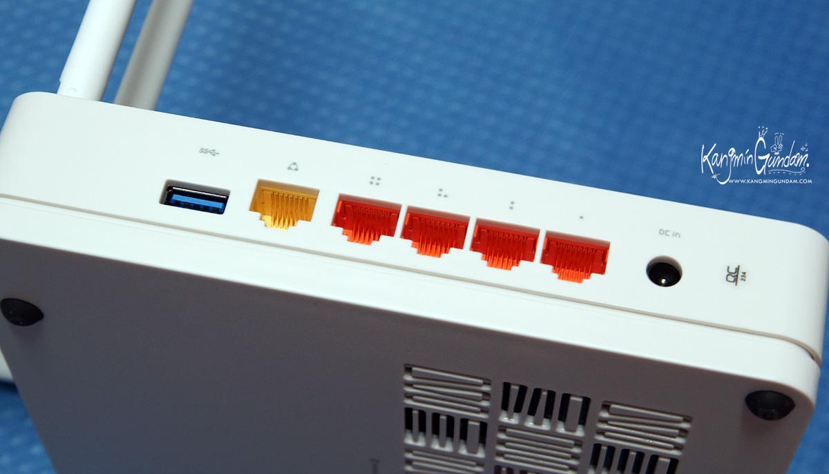 ipTIME A5004NS 기가 유무선공유기 (14).jpg