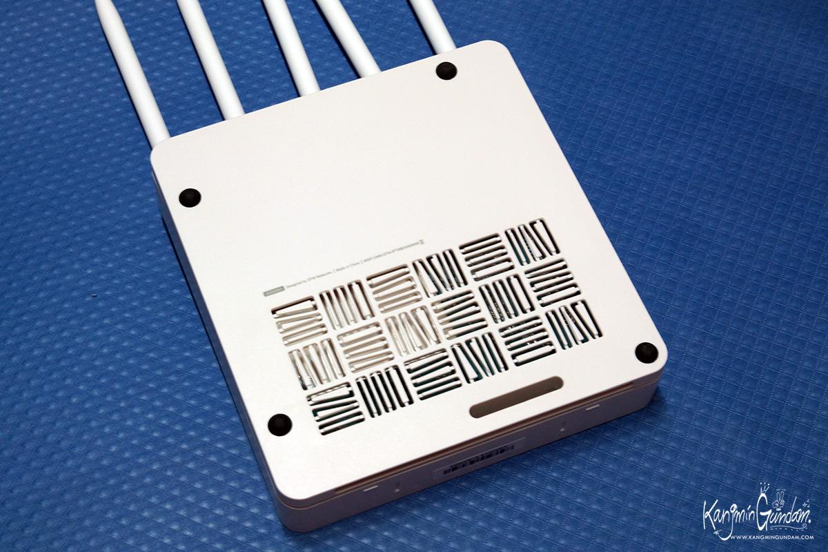 ipTIME A5004NS 기가 유무선공유기 (16).jpg