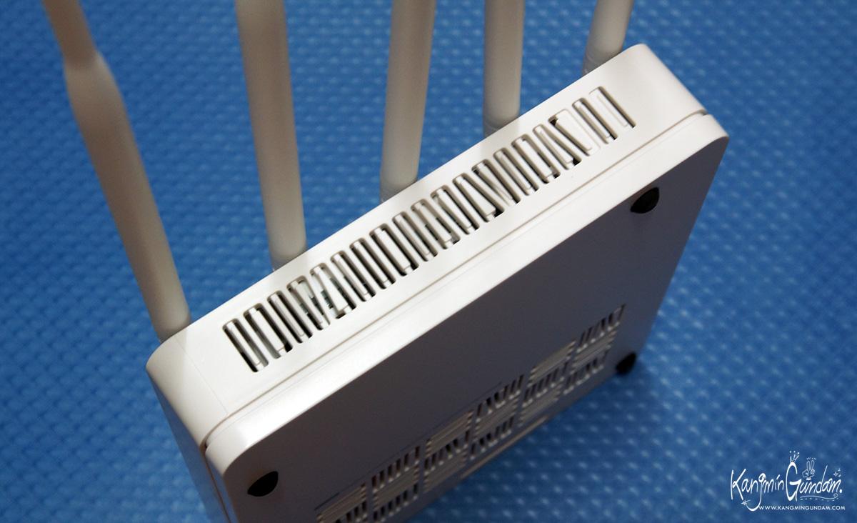 ipTIME A5004NS 기가 유무선공유기 (17).jpg