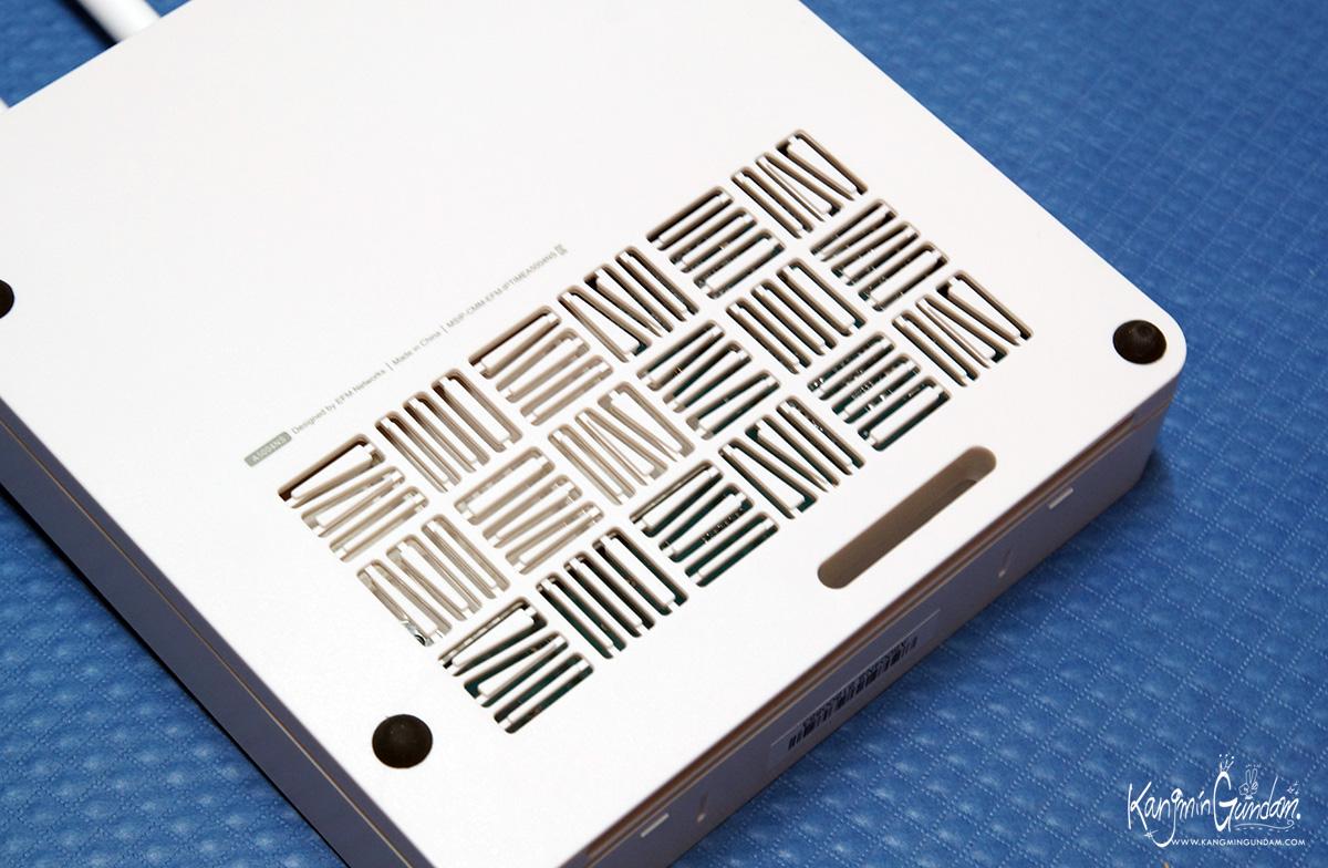 ipTIME A5004NS 기가 유무선공유기 (18).jpg