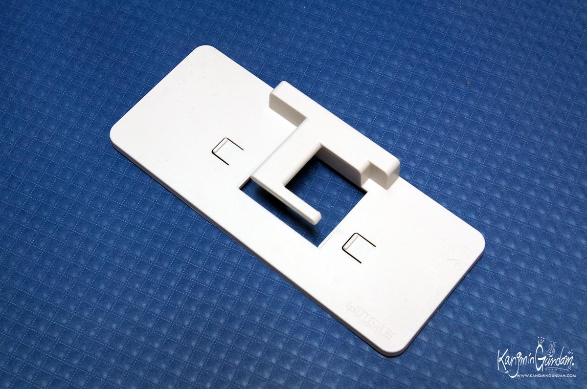 ipTIME A5004NS 기가 유무선공유기 (19).jpg